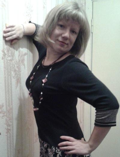 Юлия Варлашкина, 10 августа 1979, Тамбов, id43025671
