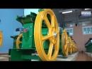 Сарапульский электрогенераторный завод начал поставки отечественных лифтовых леб