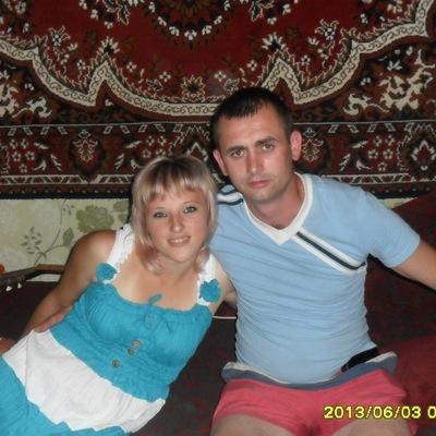 Юлия Кашицкая(ковалевская), 4 ноября , Донецк, id93551127