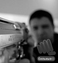 Дима Шварев, 12 мая 1998, Вельск, id137712693