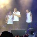Торты Туапсе,Туапсинский Район on Instagram Концерт пролетел на одном дыхании