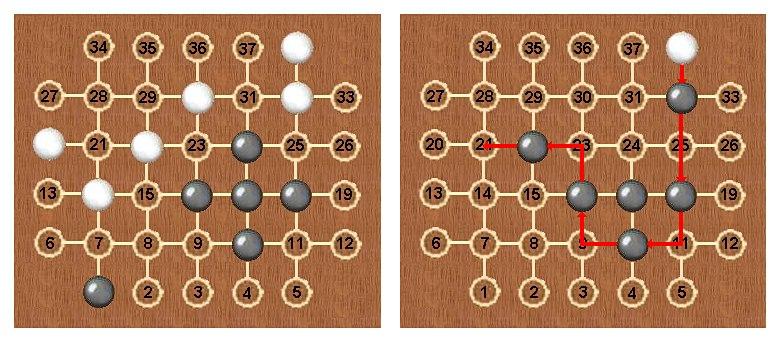 Хакасские шашки XV_EFNgE_q8