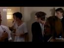 Cueste lo que cueste (2000) Whatever It Takes sexy escene 20 Marla Sokoloff Jodi Lyn OKeefe