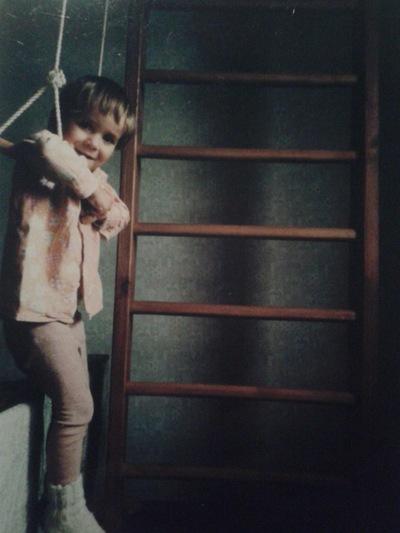Никита Пановицин, 28 мая 1999, Гайсин, id143279520