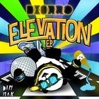 Deorro альбом Elevation EP