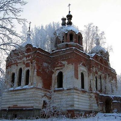 Андрей Андреев, 1 сентября , Суздаль, id200816250