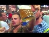 Saufen_ Kotzen_ Saufen_ Kotzen.... Oktoberfest-Fail.mp4