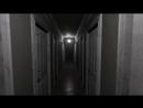 Indie horror screamer 18