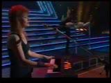 Наталия Гулькина - Айвенго (Воскресный Променад-Концерт)