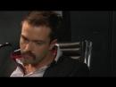 Hollyoaks episode 1.3508 (2013-01-02)