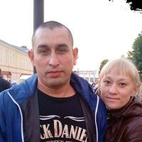 Дарина Буславичус