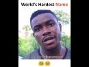 Скажите, как его зовут?