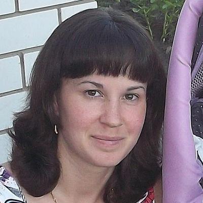 Наталья Соколова, Арзамас, id192939568