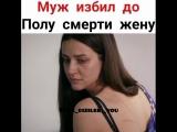turk_dizileri_you___BhrQD7HHkTf___.mp4