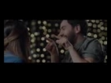 Uzeyir_Mehdizade_-_Yaxsi_Olar__(_Official_Video_Clip_)_2018.3gp