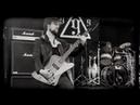 Necros Christos Curse Of The Necromantical Sabbath Live @ RockHard Festival