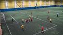 14.11.18 Локомотив - Московская застава-1 2009 1 тайм