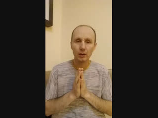 Класс шримад Бхагаватам песнь 7 глава 8 текст 34