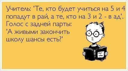 http://cs411921.vk.me/v411921573/8095/mRRfuoAnOA0.jpg