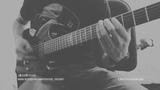 Трезвый Заряд - Слава и Пепел (guitar cover)