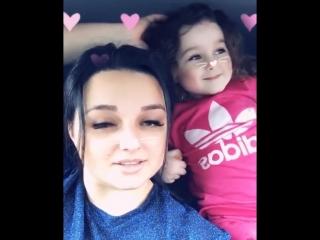 Мать задушила и сожгла детей, мешавших ей лететь на курорт