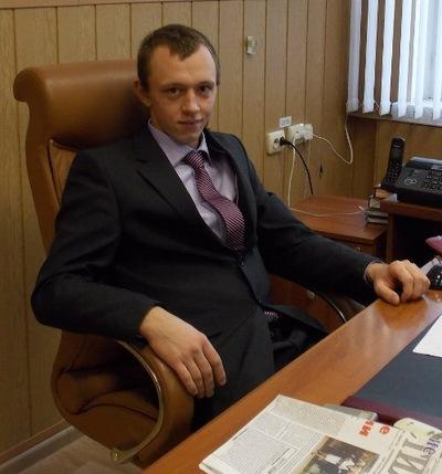 Алексей Подкопаев, 3 ноября , Старый Оскол, id191760343