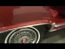 1990 Cadillac Brougham Gateway classic cars Nashville 618NSH