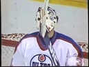 Oilers vs North Stars (Fuhr Gretzky Show) - 1984 Playoffs