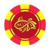 Goldfishka | Голдфишка  - Легенда онлайн азарта