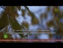 ТК СОЮЗ. ПРЯМАЯ ТРАНСЛЯЦИЯ. 23/09 БОЖЕСТВЕННАЯ ЛИТУРГИЯ. ХРАМ АПОСТОЛА и ЕВАНГЕЛИСТА ИОАННА БОГОСЛОВА СПбДА