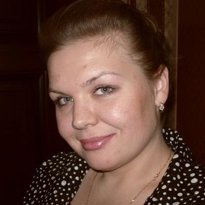 Ольга Петрова, 17 апреля , Вологда, id159582113