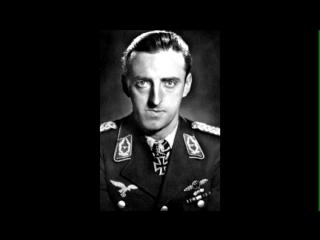 (Из Черновиков) ТОП 10 Немецких Асов, потери/сбитые/подбитые vb SHAMAN