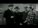 Cantinflas El Gendarme Desconocido La Película Completa