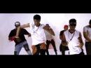JEMM ft Prosby, Numerica, C Prime Djibril ANgel Azoflex Deluxe Vidéo Officiel HD