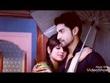 Best India drama/ Geet hui sabse parayi/Maangeet