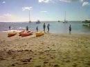 TiKaye Beach Resort St Lucia