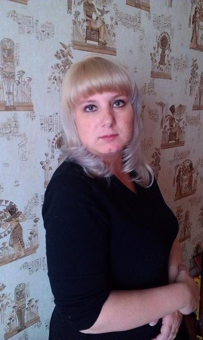 Маша Макова, 27 февраля 1985, Краснознаменск, id112781533