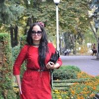 Милена Макадева, 10 августа , Йошкар-Ола, id210893851