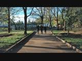 Егор Крид feat. Филипп Киркоров - Цвет настроения черный (ШКОЛЬНАЯ ПАРОДИЯ).mp4
