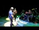 Metallica: Harvester of Sorrow (Rehearsal - 2018)