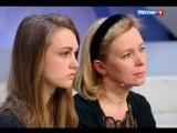 Валерия Кошкина умерла от анорексии