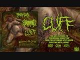 CUFF - Ceremonial Abduction