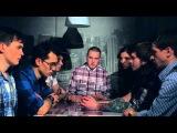 Алексей Сулима - Пьеро и Мальвина (Triumph Music prod.)
