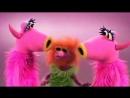 Muppet Show - Mahna Mahna.m HD 720p bacco. Original