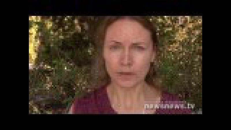Appell an das deutsche Volk Margarita Seidler