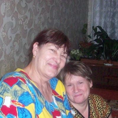 Нина Савчихина, Набережные Челны