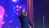 Песни над Цной 2018 - Сергей Любавин