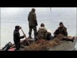 17 мая 2013, Пятница, 09:03, новости - В Якутии паводок пошел на спад - Первый канал