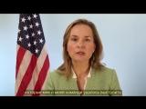 Мысли в дорогу: Американские дипломаты о жизни и работе в России