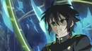 Music Решtто Ander Anime Последний серафим советую аниме хорошее